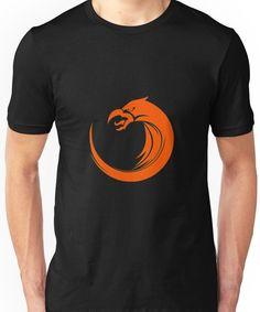 68b9375118e  TnC Spiel Dota 2  T-Shirt by jarpgam15