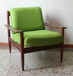 margaux apple green accent chair cm ac6265ag description refresh