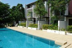 Immobilier en Thailande - Immobilier Koh Samui