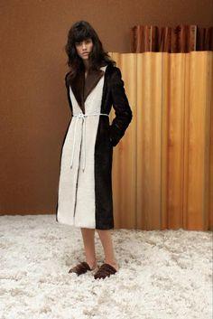 Edun   Pre-Fall 2015 Collection   Style.com
