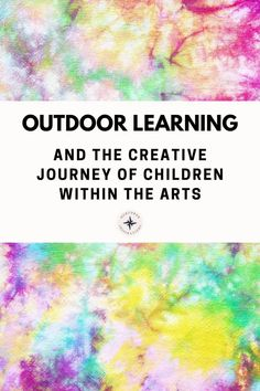 Explore creative outdoor experiences that you can bring back to your own learning environment with children. Learn practical strategies you can share with children and families at home as a way to build relationships that support explorations with outdoor learning experiences. Thoughts On Education, Curriculum, Homeschool, Reggio Emilia Approach, Online Music Lessons, Inquiry Based Learning, Outdoor Learning, Hands On Learning, Group Boards