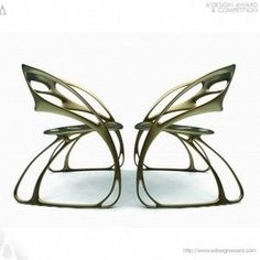 art nouveau chair butterfly table chairs new best art furniture furnishings imag. - art nouveau chair butterfly table chairs new best art furniture furnishings images on antique art n -