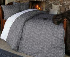 Riviera Maison Slaapkamer : Beste afbeeldingen van riviera maison passie voor slapen