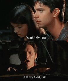 #roswell kyle cracked me up so bad