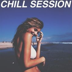 CHILL SESSION // LΔ SELECTION #32