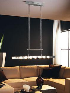 Modern Island Lights U0026 Pool Table Lights   Brand Lighting Discount Lighting    Call Brand Lighting