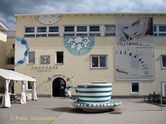 Gmundner Keramik, Gmunden, Oberösterreich