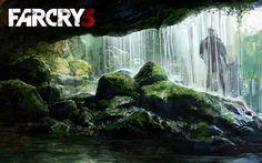 Far Cry 3: Tajemnice i Ciekawostki #18