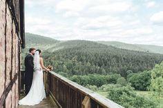 Hochzeitsfoto: Kreativ Wedding