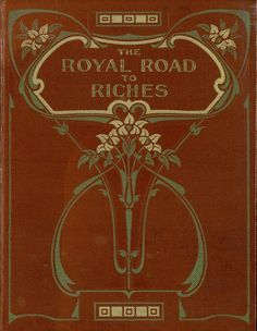 feuilleton vintage covers - Google Search