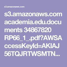 s3.amazonaws.com academia.edu.documents 34867820 RP66_1_.pdf?AWSAccessKeyId=AKIAJ56TQJRTWSMTNPEA&Expires=1479520446&Signature=eZwx%2BAAJDg7XeX4mnnogJdAniFY%3D&response-content-disposition=inline%3B%20filename%3DRevista_de_Psicoterapia_66_67.pdf