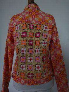 My Works, Christmas Sweaters, Alice, Fashion, Moda, Fashion Styles, Christmas Jumper Dress, Fashion Illustrations, Tacky Sweater