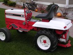 812 - Page 2 - MyTractorForum.com - The Friendliest Tractor Forum and Best Place for Tractor Information