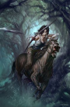 Adventures hot exotic female character of Lara croft illustrations with deviantart premium membership and official Tomb Raider reborn merchandise for artist. Lara Croft: Tomb Raider, Tomb Raider 2013, Tomb Raider Game, Guerra Anime, Tom Raider, Geeks, Laura Croft, Rise Of The Tomb, Fanart