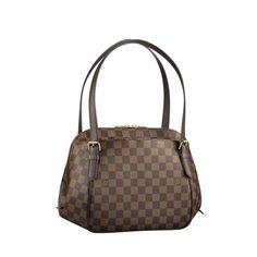 Louis Vuitton  i need to go t Aspen Co, to get another one!!