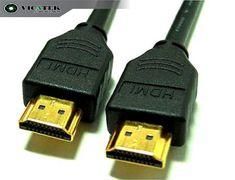 Phân biệt cáp HDMI giả và cáp HDMI chính hãng