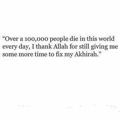 8 Likes, 0 Comments - ☀Islam means peace☀ (@sp1ritual_medicine) on Instagram