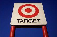 target sign - Cerca con Google