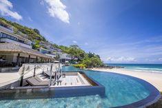Booking.com:  The Shore At Katathani  ,  Kata Beach,  Thailand   - 300  Guest reviews  .  Book your hotel now!