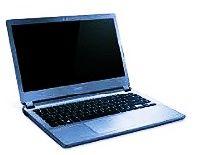 Acer Aspire V7-481 Drivers Download