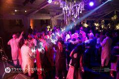 Entertainment | TCEP – Tommaso Corsini Event Production - Alma Project Party @ Villa Corsini