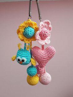 New crochet amigurumi girl inspiration 53 Ideas Crochet Owls, Crochet For Kids, Crochet Crafts, Hand Crochet, Crochet Baby, Easy Crochet Patterns, Amigurumi Patterns, Amigurumi Doll, Crochet Stitches