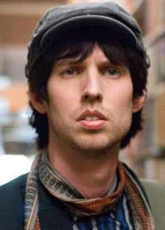 """Jon Heder (aka Napoleon Dynamite): """"When I was young, I told my sister that she had chunky thighs. She slapped me and I cried. She feels bad about it to this day, but I feel worse. Jon Heder, Napoleon Dynamite, Adult Children, My Sister, My Man, Inspire Me, Gentleman, Thighs, Folk"""