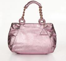 Sorial SV56LZ-pink-metallic