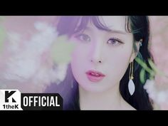 [MV] SONAMOO(소나무) _ I (knew it) Korean Girl Groups, Boy Groups, Music Songs, Music Videos, Hyun Kim, Good Music, Amazing Music, Retro Pop, Greatest Songs