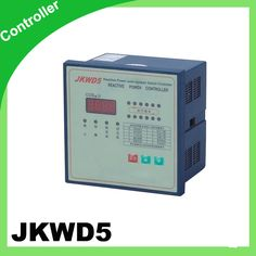 compare prices jkwd5 dynamic type sensitive harmonic circuit input power factor #general #dynamics