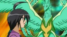 #Anime #Bakugan #Shun #Kazami #ShunKazami Bakugan Battle Brawlers, Anime, Cartoon Movies, Anime Music, Animation, Anime Shows