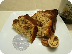 kuru+incirli+kek+incirli+kek+kuru+kayısılı+kek+kayısılı+kek+cevizli+kek+zencefilli+kek+kuru+incir+ve+kayısılı+kek+yapımı+kuru+incirli+kek+tarifi+kek+tarifi.jpg (500×375)