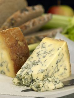 Britain's select band of Stilton makers is set to welcome a new member with the revival of the Derbyshire-based Hartington Creamery.  There ...