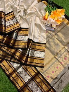 Buy latest handloom kuppadam tissue silk sarees fir traditional wear 8897195985 #siridesigners