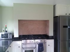 Image result for alcove extractor hood