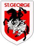 Saint George Dragons Logo.png