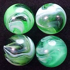 1000 Images About Slag Glass On Pinterest Glass Lamps