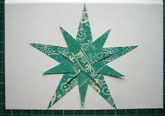 Αποτέλεσμα εικόνας για handmade christian cards