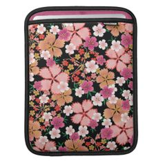 >>>Low Price          	Cute Vintage Floral Pink White Orange Sleeve For iPads           	Cute Vintage Floral Pink White Orange Sleeve For iPads We have the best promotion for you and if you are interested in the related item or need more information reviews from the x customer who are own of the...Cleck Hot Deals >>> http://www.zazzle.com/cute_vintage_floral_pink_white_orange_ipad_sleeve-205035672515068261?rf=238627982471231924&zbar=1&tc=terrest