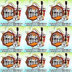 baixar cd Pagodão Samba Duro, baixar cd Pagodão Samba, baixar cd Pagodão, Pagodão Samba Duro, Samba Duro