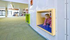 Dakota County Wescott Library