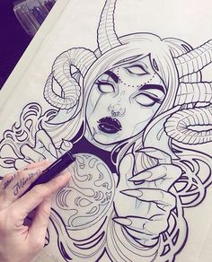 http://instagram.com/graphicartery: