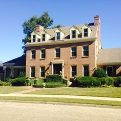 Home for sale/rent near Maxwell AFB, Alabama  5 Bed / 3.5 Bath