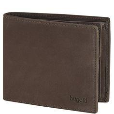 Deal des Tages Herren Geldbörse Leder = Angebot 50% Geld sparen ...  Bugatti Querformat Herren Geldbörse 493.408 Leder 12,5 cm... http://www.amazon.de/dp/B018WZOI4I/ref=cm_sw_r_pi_dp_Jghlxb0S0VT3D