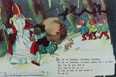 De Gruyter zangboekje (N5)