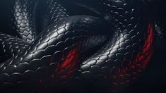 """Check out this @Behance project: """"AXN / Channel Idents"""" https://www.behance.net/gallery/34602051/AXN-Channel-Idents"""