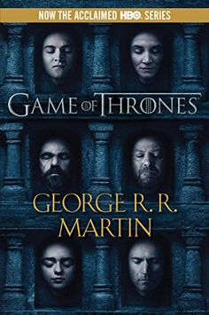 A Game of Thrones (A Song of Ice and Fire, Book 1), 2016 Amazon Top Rated Science Fiction & Fantasy  #eBooks