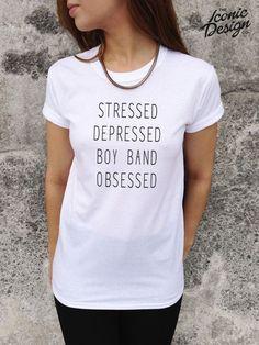 Kuvahaun tulos haulle funny tumblr shirts