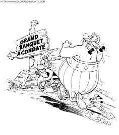 Affiche Astérix Le Domaine Des Dieux Paper Pinterest Cartoon