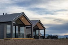 Linetype is a small architectural design firm established by Ben Brady. Linetype offers full design services for new builds and alterations, as well as a range of contract draughting and documentation services.